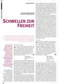 freiheit - Schulkreis - Seite 4