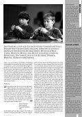 freiheit - Schulkreis - Seite 5