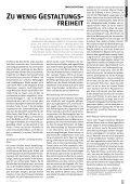 freiheit - Schulkreis - Seite 7