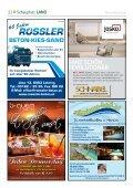 Juni 2012 - gemeinde-lang - Seite 2