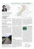 Juni 2012 - gemeinde-lang - Seite 3
