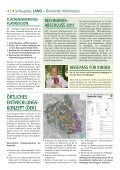 Juni 2012 - gemeinde-lang - Seite 4