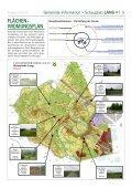 Juni 2012 - gemeinde-lang - Seite 5