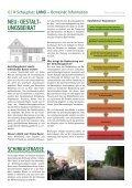 Juni 2012 - gemeinde-lang - Seite 6