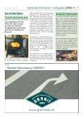Juni 2012 - gemeinde-lang - Seite 7