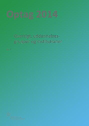 notat-1-overblik-udvikling-uddannelsesgrupper-og-institutioner-1