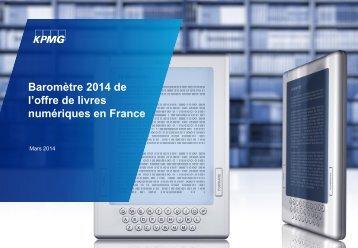 Barometre-2014-KPMG-Offre-de-livres-numeriques-en-France