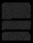 Getting Fired for my Beliefs (June '10): Last year the ... - Echo of Infinity - Page 2