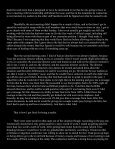Getting Fired for my Beliefs (June '10): Last year the ... - Echo of Infinity - Page 3