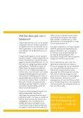 Perfecte bescherming van uw onderneming - NedPortal - Page 2