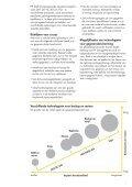 Perfecte bescherming van uw onderneming - NedPortal - Page 7