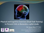 Susan Muir_Dual Task Training.pdf - Canadian Dementia Resource ...