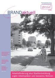 Nr. 3/2002 (PDF) - LASA Brandenburg GmbH