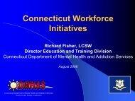 Fisher, Richard.pdf - State Systems Development Program VIII ...