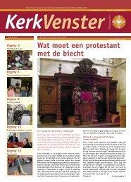 KV 06 07-12-2007.pdf - Kerkvenster