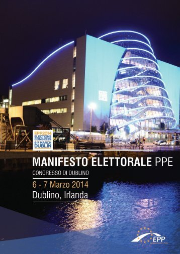 Manifesto-with-cover-IT