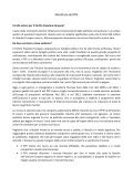Manifesto-with-cover-IT - Page 2
