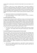 Manifesto-with-cover-IT - Page 4