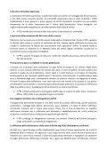 Manifesto-with-cover-IT - Page 5