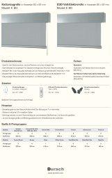 Datenblatt (pdf)