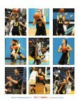 01/20/2012 - Lady Panthers vs Belleville East Pictures - Page 2