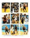 01/20/2012 - Lady Panthers vs Belleville East Pictures - Page 3