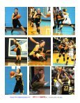 01/20/2012 - Lady Panthers vs Belleville East Pictures - Page 4