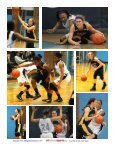 01/20/2012 - Lady Panthers vs Belleville East Pictures - Page 6