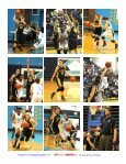 01/20/2012 - Lady Panthers vs Belleville East Pictures - Page 7