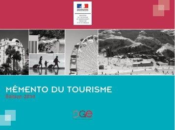 2014-12-memento-tourisme-complet_1420453031450-pdf