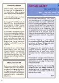 Fagblad 2-2008 - CO-SEA - Page 4