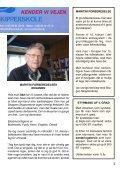 Fagblad 2-2008 - CO-SEA - Page 5