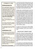 Fagblad 2-2008 - CO-SEA - Page 6