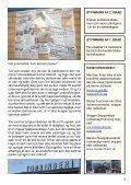 Fagblad 2-2008 - CO-SEA - Page 7