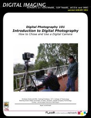 Digital_photo_intro_.. - Digital photography camera reviews