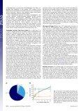 Proc Natl Acad Sci USA - Page 4