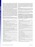 Proc Natl Acad Sci USA - Page 6