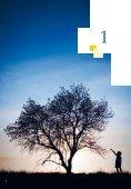 Peer Review der deutschen Nachhaltigkeitspolitik Peer Review on ... - Seite 6