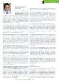 Der Bürgermeister informiert - in Laxenburg - Seite 3