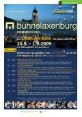 Der Bürgermeister informiert - in Laxenburg - Seite 7