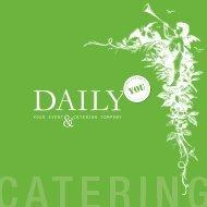 Untitled - Daily Company