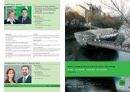 Download Prospekt - Aluminium Fenster Institut
