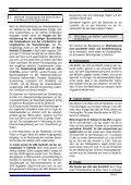 Gemeindebote 3/2007 (0 bytes) - Marktgemeinde Hochneukirchen ... - Page 2