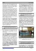 Gemeindebote 3/2007 (0 bytes) - Marktgemeinde Hochneukirchen ... - Page 4