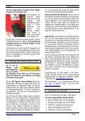 Gemeindebote 3/2007 (0 bytes) - Marktgemeinde Hochneukirchen ... - Page 5