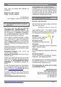 Gemeindebote 3/2007 (0 bytes) - Marktgemeinde Hochneukirchen ... - Page 6