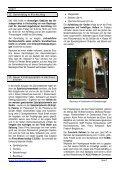 Gemeindebote 3/2007 (0 bytes) - Marktgemeinde Hochneukirchen ... - Page 7