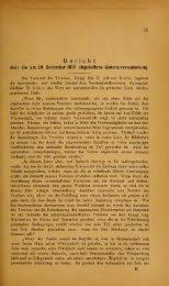 Verhandlungen und mitteilungen des Siebenbürgischen vereins für ...