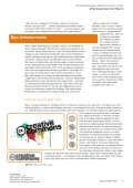 Das Urheberrecht - Webhelm - Seite 2