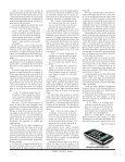 Mayo 2010 - Page 4